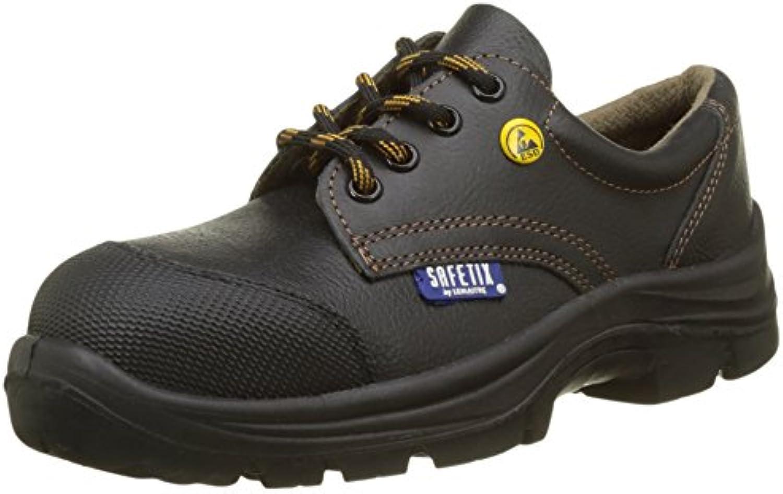 Lemaitre 161236 eco-bestix-low Cap calzado de seguridad ESD S3 talla 36