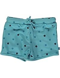 80 Gr Smafolk aus Dänemark Badeanzug Swimsuit UV 50