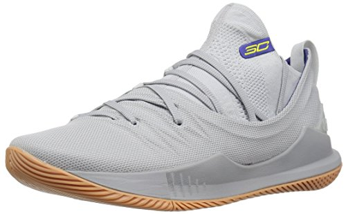 Under Armour Curry 5 Herren Basketballschuh, Größe UA EU/US:48.5/14
