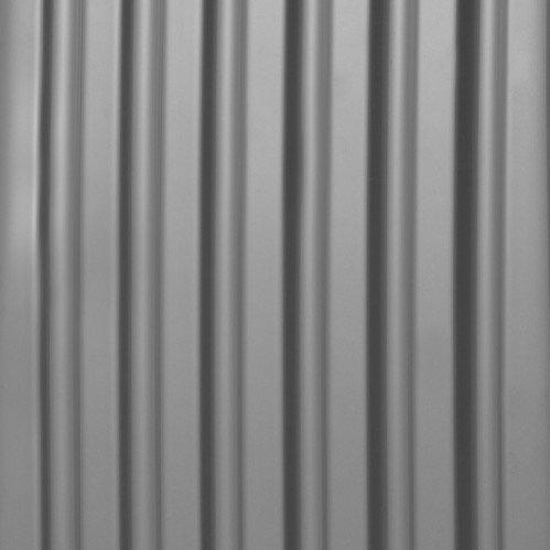 HAUPTSTADTKOFFER  Juegos de maletas, 75 cm, 235 L,