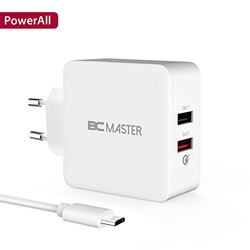quick-charge-30-bc-master-345w-dual-usb-wall-charger-qualcomm-quick-charge-30-ti-intelligentetechnik