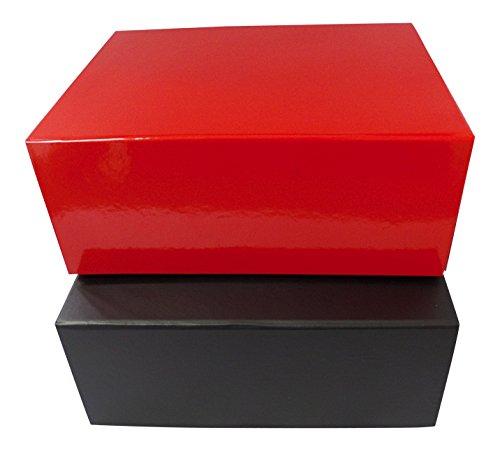 un-paio-di-scatole-da-regalo-medie-rosse-e-nere-scatola-da-regalo-con-lembo-a-chiusura-magnetica-sca
