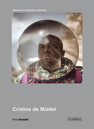 Cristina De Middel: Photobolsillo par Cristina de Middel