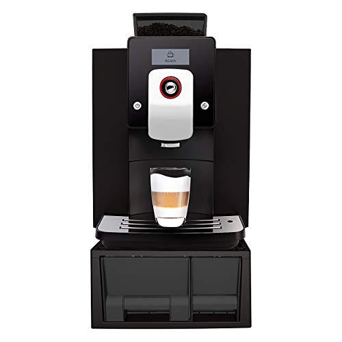 Cafetera Automática Profesional. Máquina de Café Ref: KAT60B