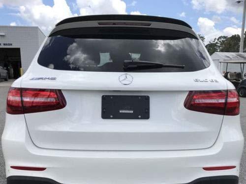 Cks AMG Glc Dachspoiler GLC63 SUV für Modelle von 2015