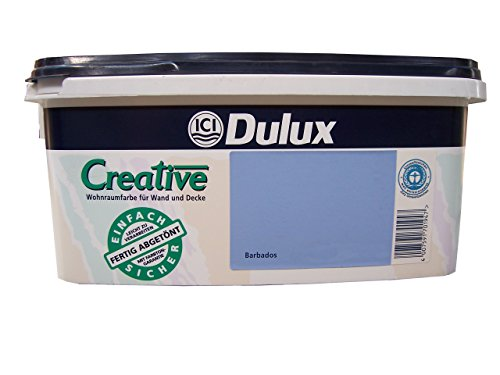 dulux-creative-25l-vital-color-mate-quick-n-easy