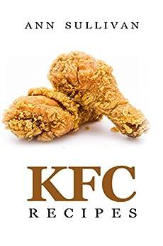 KFC Recipes