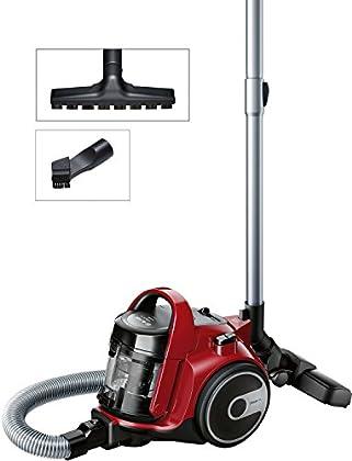 Bosch BGC05AAA2 GS05 Cleann