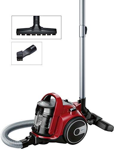 Bosch BGC05AAA2 GS05 Cleann'n A