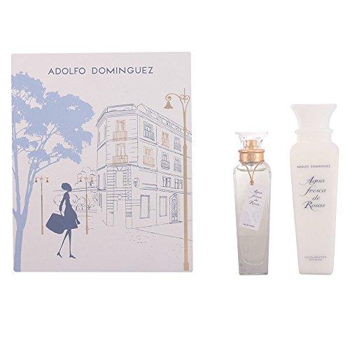 adolfo-dominguez-agua-fresca-de-rosas-eau-de-toilette-spray-120ml-set-2-parti-2015