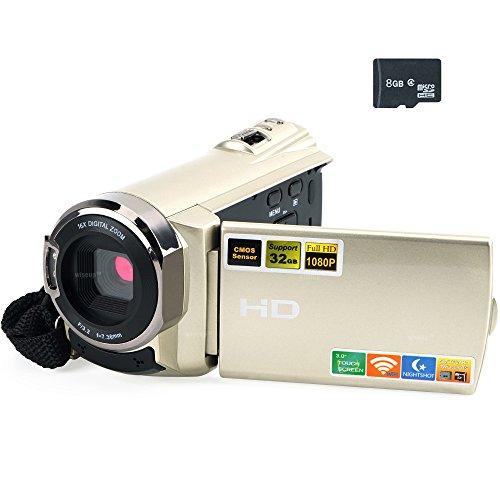 wiseup-1080p-hd-digitale-dv-videocamere-videoregistratore-16x-zoom-3-pollici-dello-schermo-di-tocco-