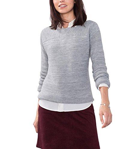 edc-by-esprit-womens-086cc1i041-jumper-grey-light-grey-40-manufacturer-size-large