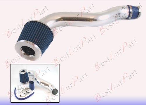 90-91-92-93-acura-integra-17-18-short-ram-air-intake-blue-filter-srac2b-by-click-2-go