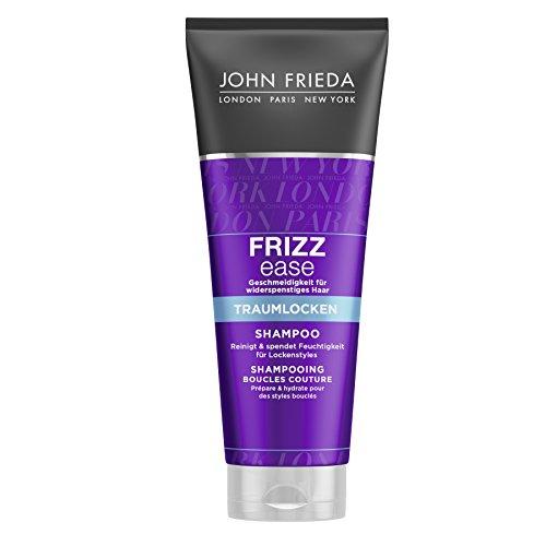 john-frieda-traumlocken-shampoo-4er-pack-4-x-250-ml
