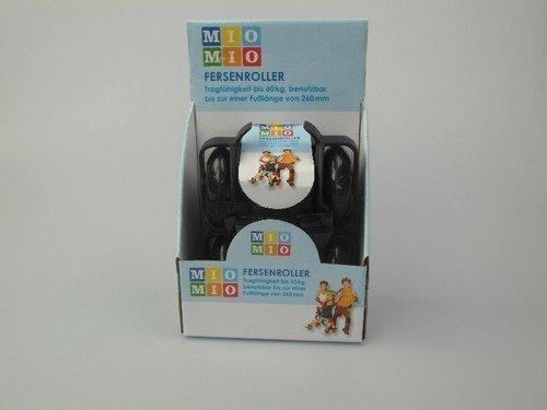 FERSENROLLER M.LED-LICHT 73406854