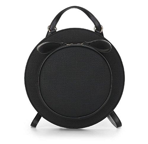 2-en-1-sac-dos-et-sac-bandoulire-collge-de-style-a-la-forme-douce-paule-femmes-sac-satchel-noir-roug