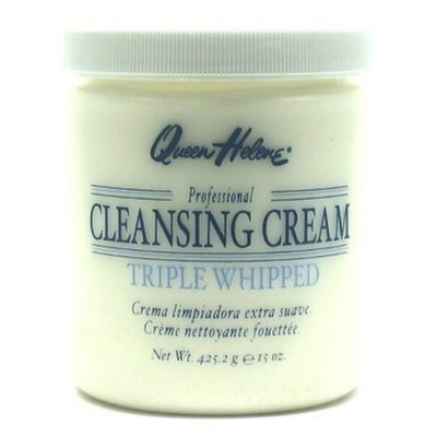 queen-helene-cream-cleansing-triple-whipped-15oz-2-pack-by-queen-helene