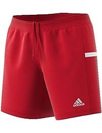 Amazon.fr   adidas - Sportswear   Femme   Vêtements f09dbd9cfc1