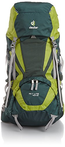 deuter-mens-act-lite-40-10-backpack-forest-moss-one-size