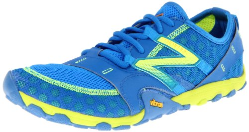 new-balance-mens-blue-yellow-trainer-mt10by2-75-uk
