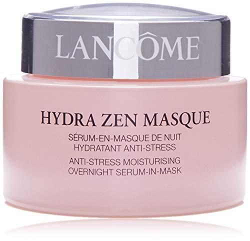 Lancôme Nachtmaske Hydra Zen 75 ml, Preis/100 ml: 69.26 EUR -