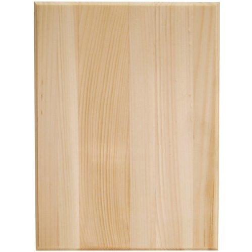 noyer-creux-bois-pin-rectangle-plaque-9-inch-x-063-inch-305-x-305-cm