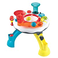 Early Learning Centre 146227 Little Senses Lights
