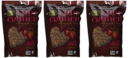natures-path-love-crunch-dark-chocolate-berry-cereal-115oz-pack-of-3-by-natures-path