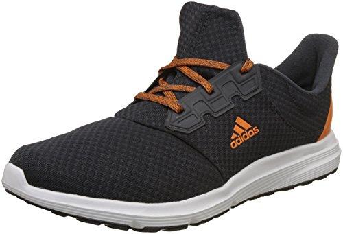 comprare delle scarpe nuove negozio online di marca adidas