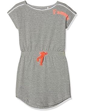 Name It Nkfzetra Dress, Vestito Bambina