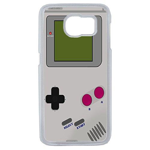 lapinette-hardcase-funda-para-samsung-galaxy-s6-diseno-geek-juegos-game-boy