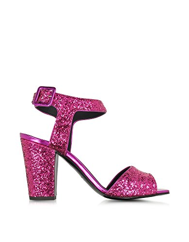 giuseppe-zanotti-design-sandali-donna-e60282001-glitter-fucsia