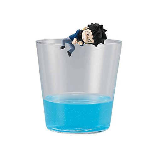 One Piece Water Edge of The Cup Figure Part 2~Trafalgar law (Edge Waters)