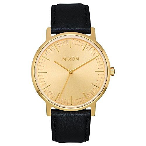 Montre Homme - Nixon A1058-510-00