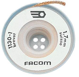 Facom 1130,1 Desolazione-Tresse