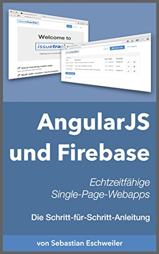 angularjs-und-firebase-echtzeitfhige-single-page-webapps-die-schritt-fr-schritt-anleitung