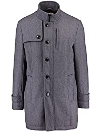 "Selected Herren Kurzmantel ""Shdzürich Wool Jacket BP"""