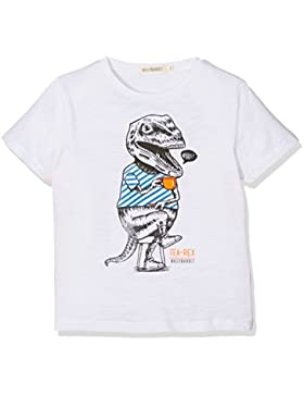 Billy Bandit Jungen T-Shirts