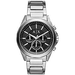 Reloj Armani Exchange para Hombre AX2600