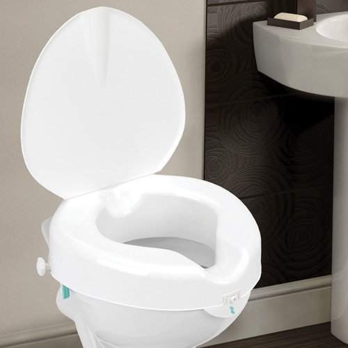 gordon-ellis-cosby-asiento-elevador-con-tapa-para-inodoro