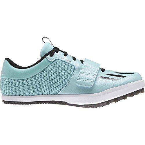 adidas Herren Cosmic M Laufschuhe Mehrfarbig (Grey/ftwwht/mysblu)