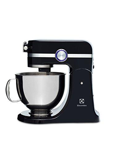 Electrolux EKM4200 - Robot de cocina
