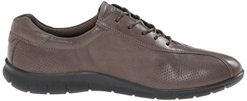 Ecco - Babett, Chaussures Pour Femmes Grey (grau (grey Grey))