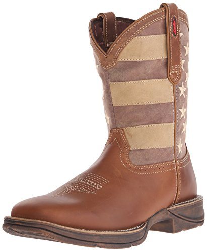Durango Men's DDB0078 Western Boot -