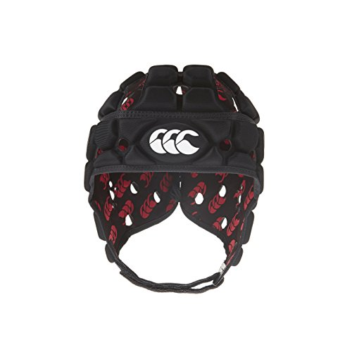 canterbury-kids-ventilator-head-guard-black-large-boys