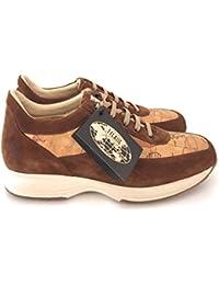 disponibili Amazon MARTINI it non Includi ALVIERO Sneaker qqz6x8p