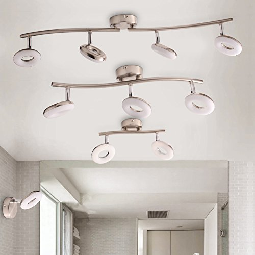 style-home-led-lampara-de-techo-lampara-de-techo-led-giratoria-focos-foco-de-pared-luz-luces-de-coci