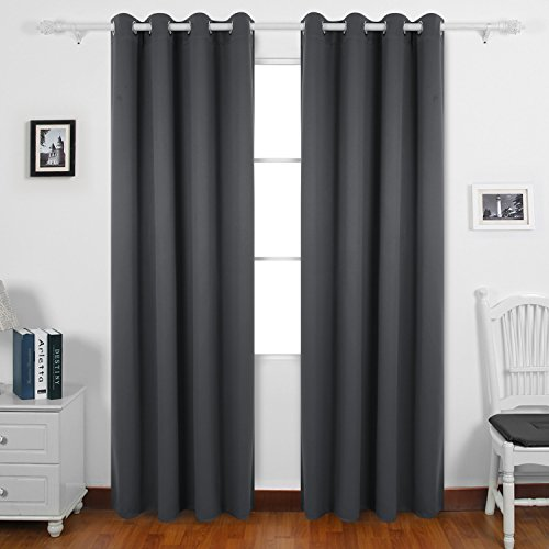 deconovo-super-soft-solid-thermal-insulated-blackout-curtains-with-two-matching-ties-46-width-x54-dr