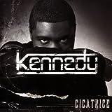 Songtexte von Kennedy - Cicatrice