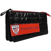 Athletic Club Bilbao 0 Portatodo Triple Soft (CYP Imports PT-813-AC)